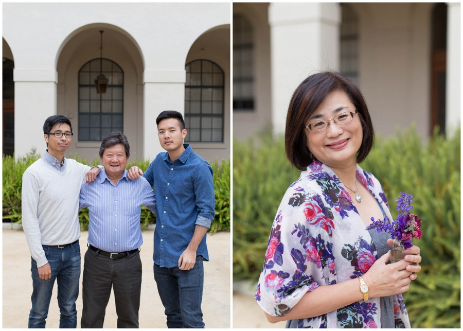 Edited-Collection5.jpg