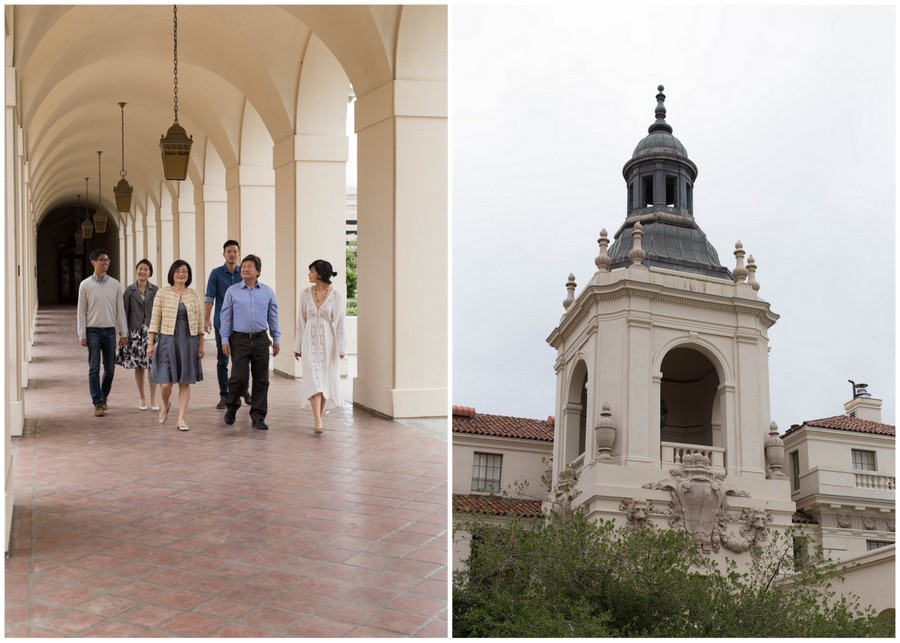 Edited-Collection1.jpg