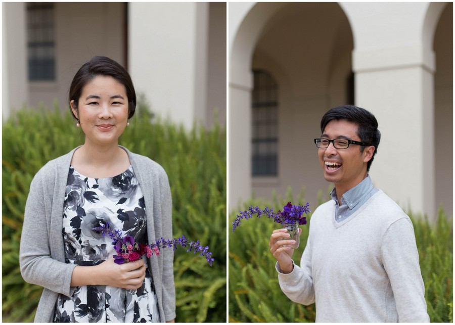 Edited-Collection4.jpg