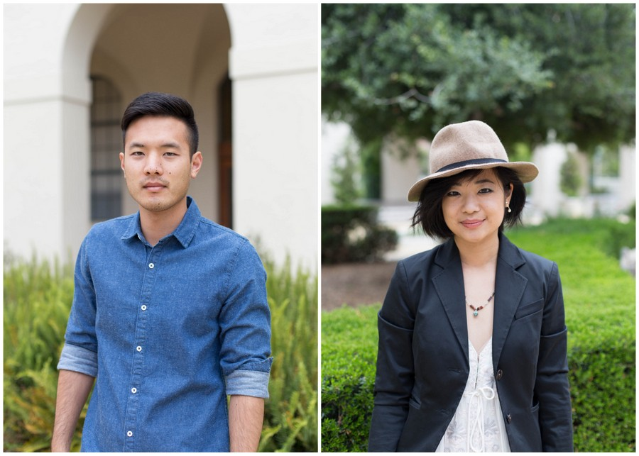 Edited-Collection6.jpg