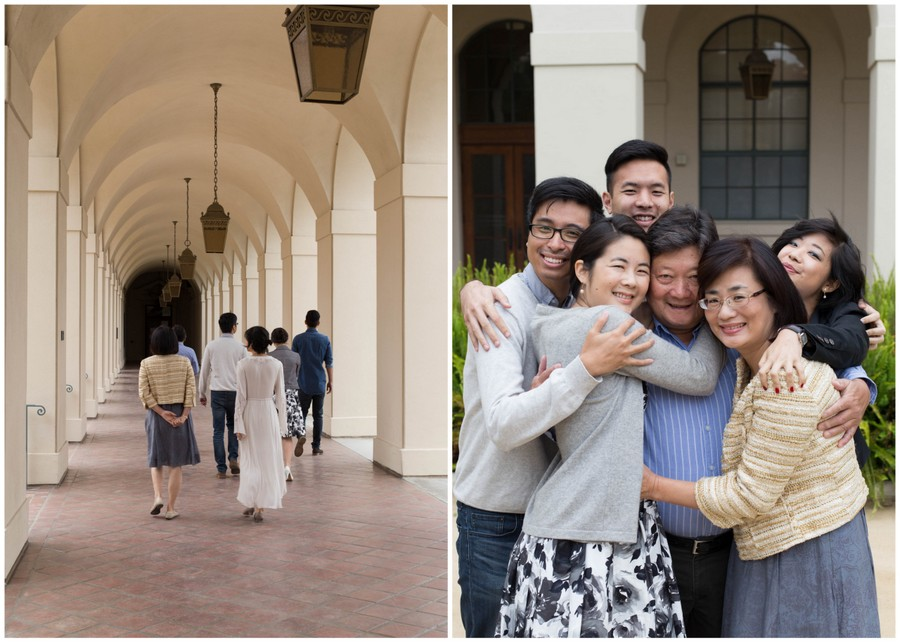 Edited-Collection3.jpg