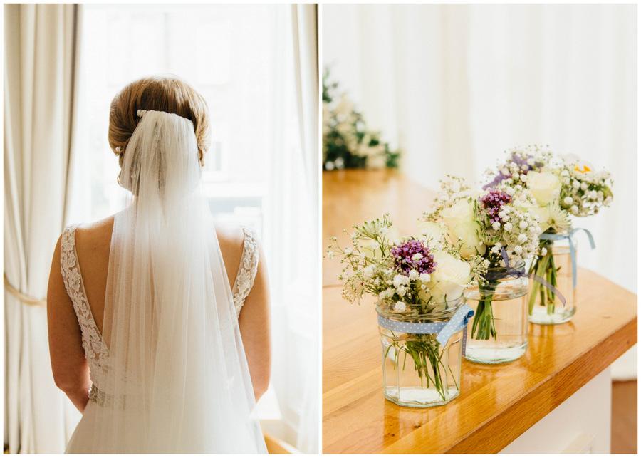 Ben-Hollys-wedding4.jpg