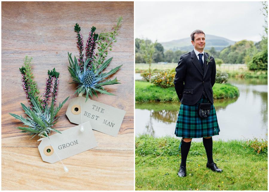 Ben-Hollys-wedding.jpg
