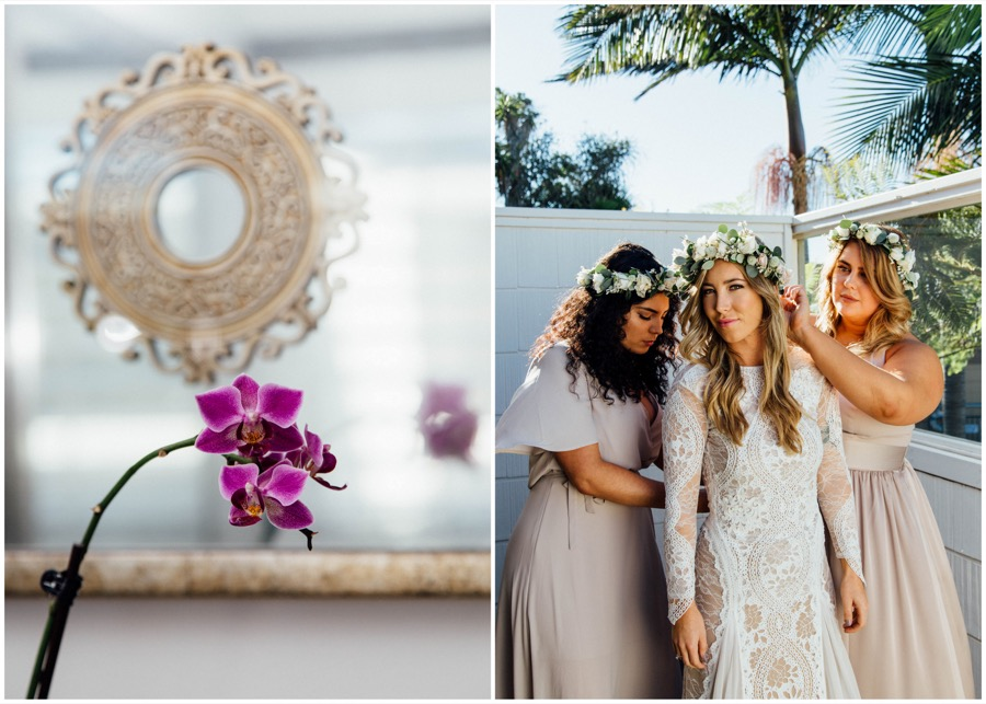 Jasmine-Jasons-Wedding15.jpg