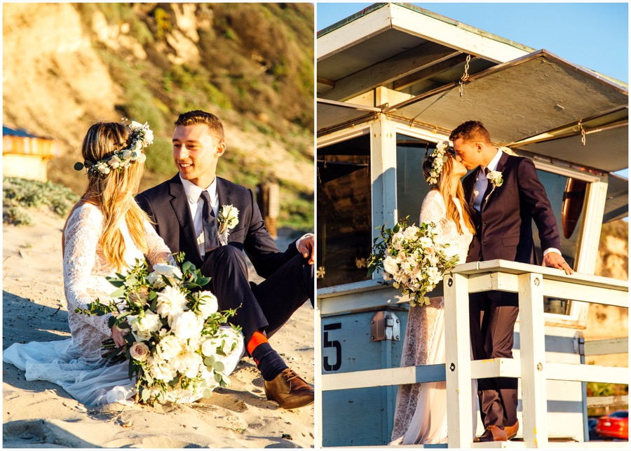 Jasmine-Jasons-Wedding14.jpg