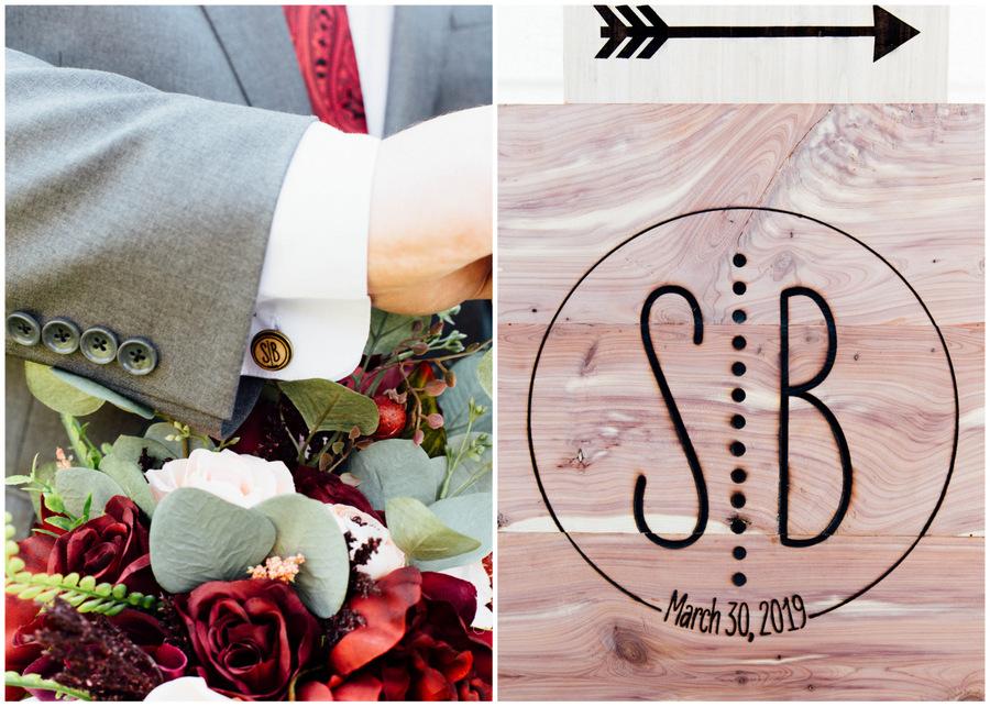 Sheena and Ben's Wedding1.jpg