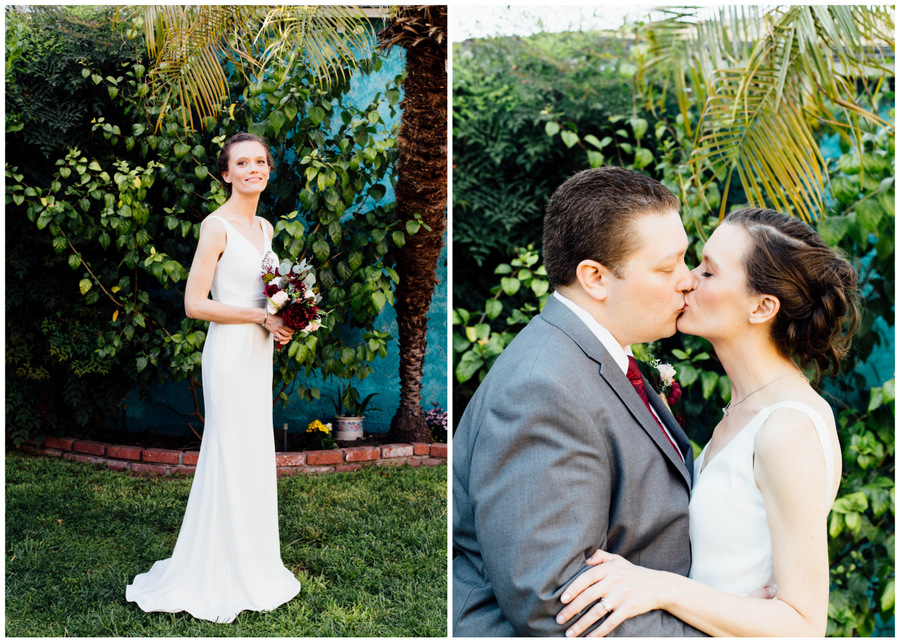 Sheena and Ben's Wedding5.jpg