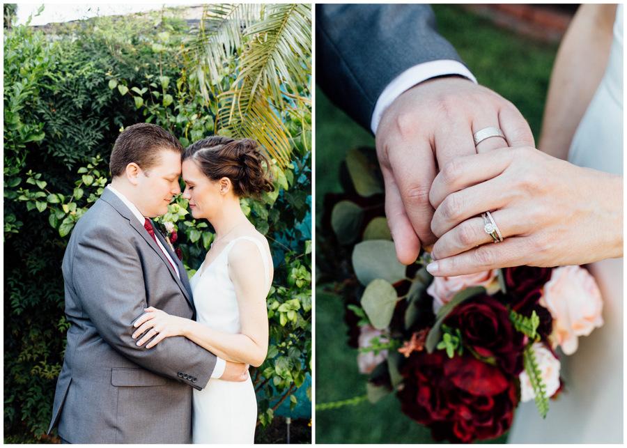 Sheena and Ben's Wedding14.jpg