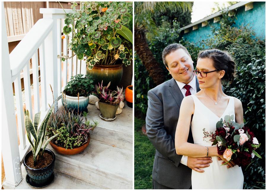Sheena and Ben's Wedding2.jpg