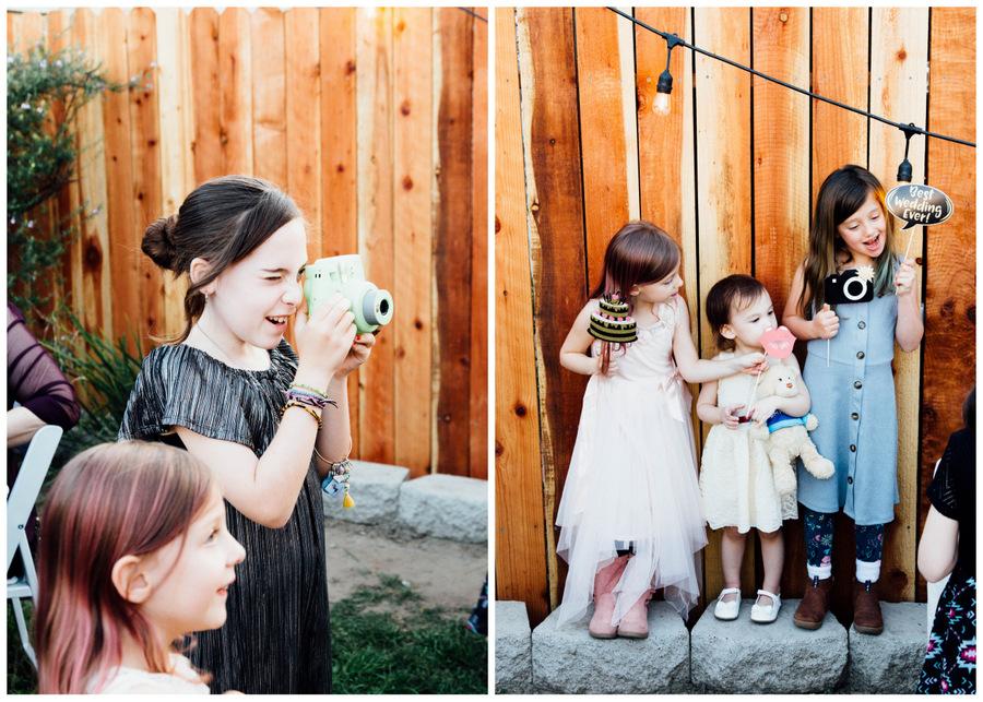 Sheena and Ben's Wedding12.jpg