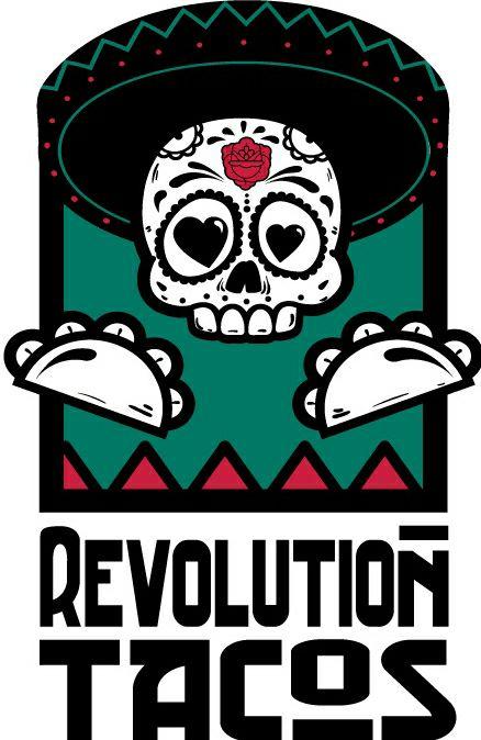 revolution taco 2.jpg