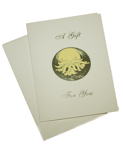 ellora_gift_card_small.jpg