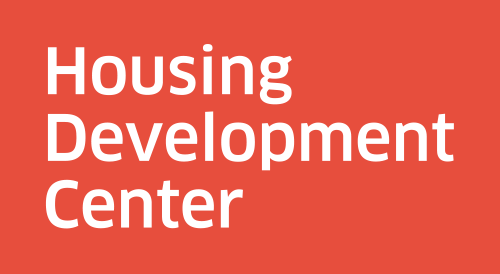 Housing Development Center