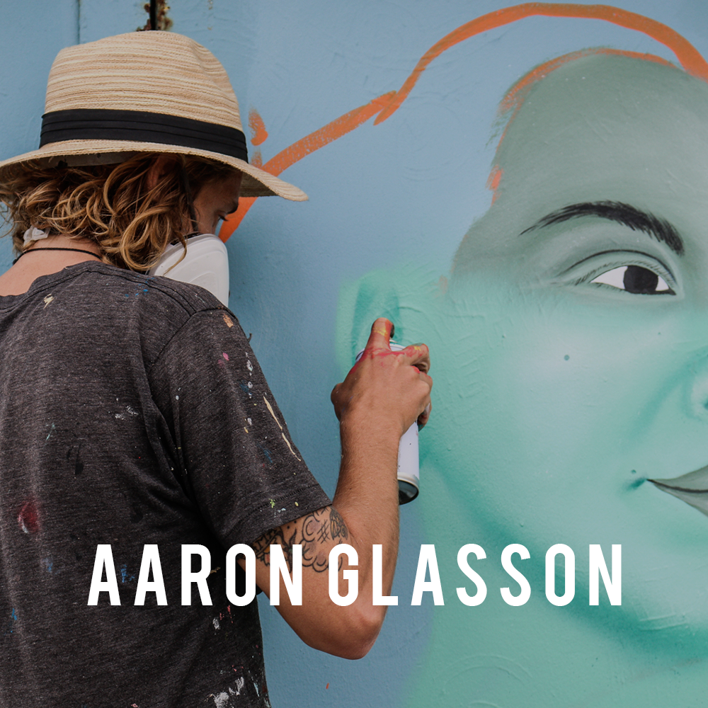 Aaron Glasson.png