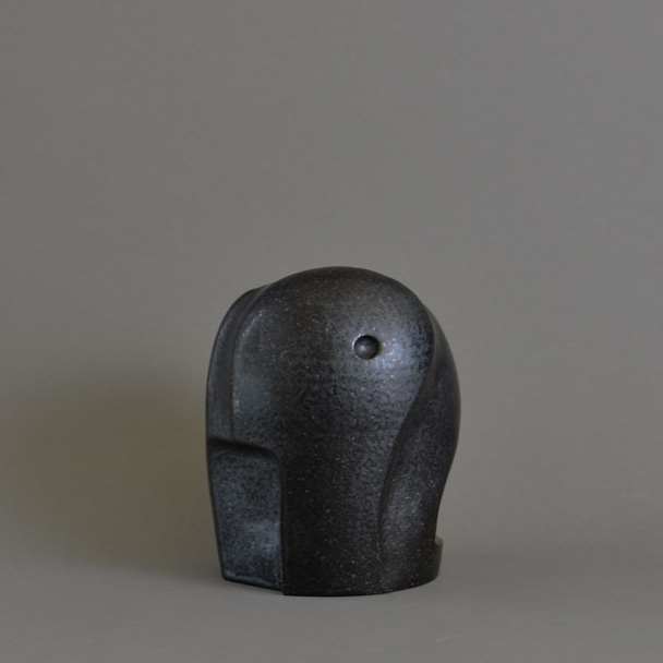 paige_02_10_2019_sculptures_27_SQ.jpg