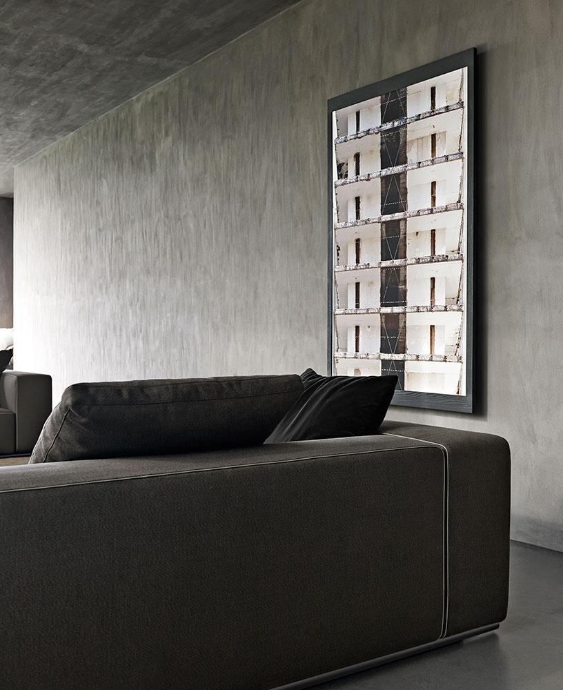 307--16-BEB_ITALIA-ANDY_13-HOME_11_ANDY13_03.jpg