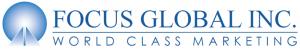 fgi-logo-blue-300x50.png