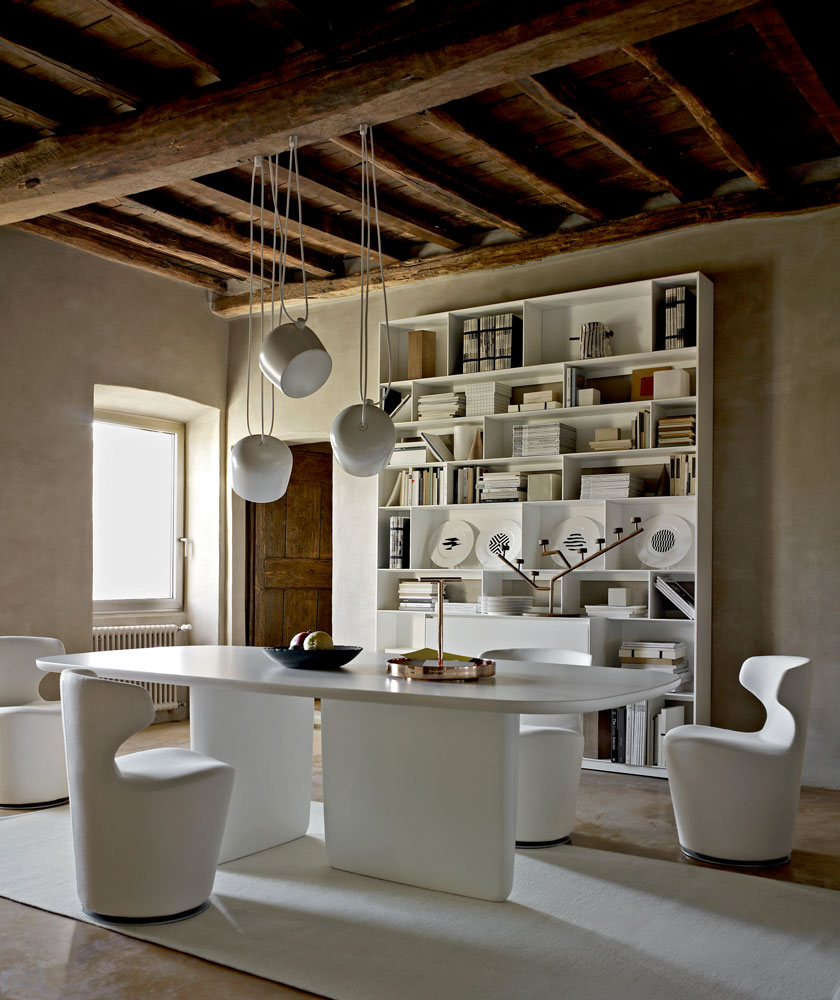295--09-BEB_ITALIA-MINI_PAPILIO-HOME_10_MINIPAP_01.jpg