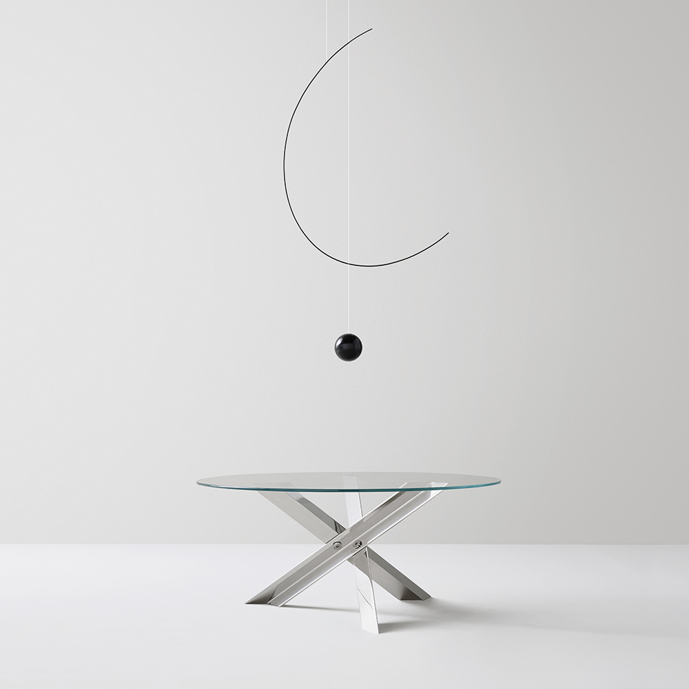 Mario-Bellini-Bolt-Table_02_3.jpg