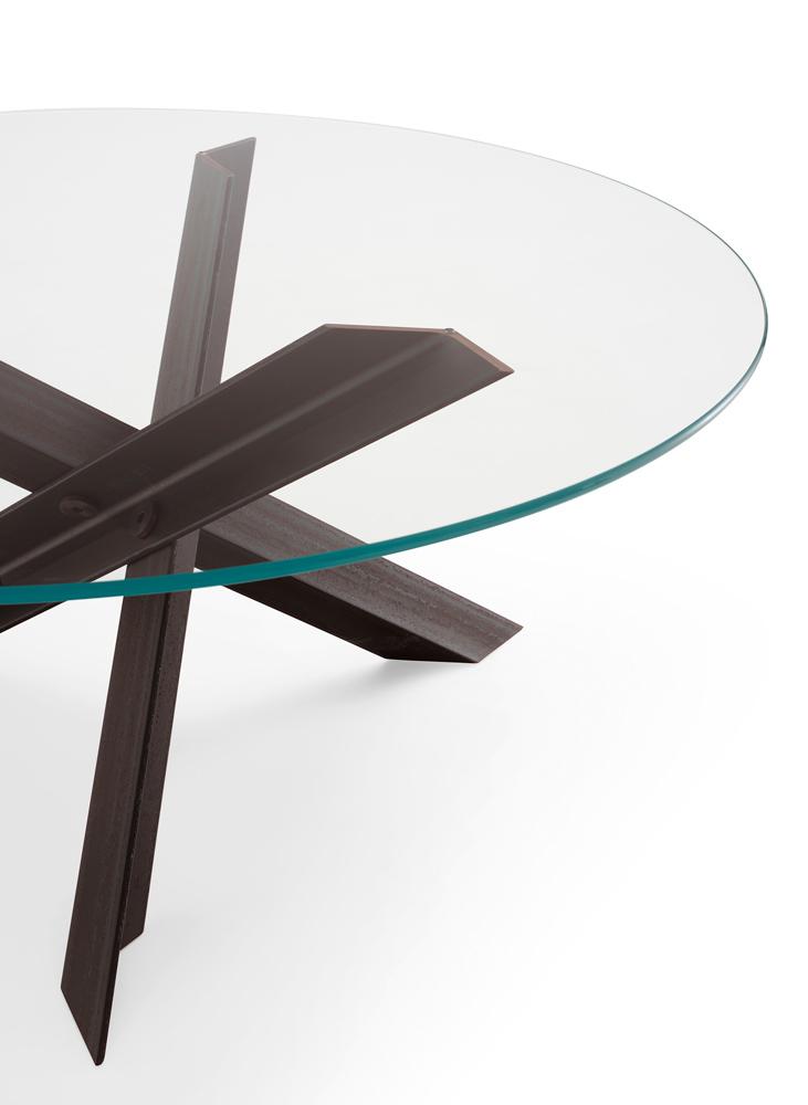 Mario-Bellini-Bolt-Table_03.jpg