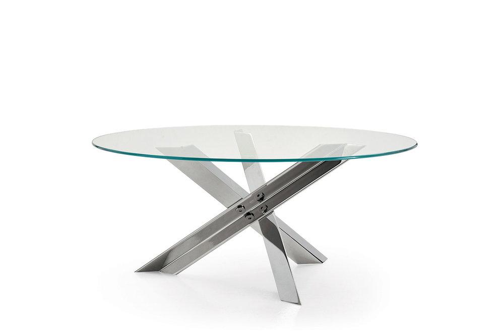 Mario-Bellini-Bolt-Table_04.jpg