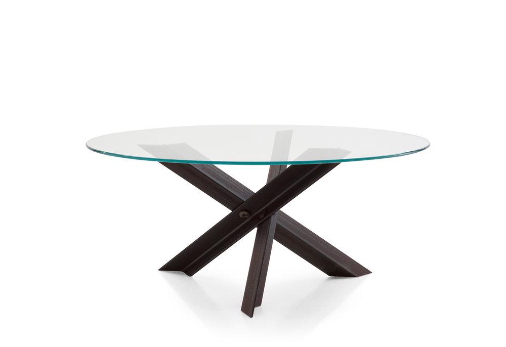 Mario-Bellini-Bolt-Table_01.jpg