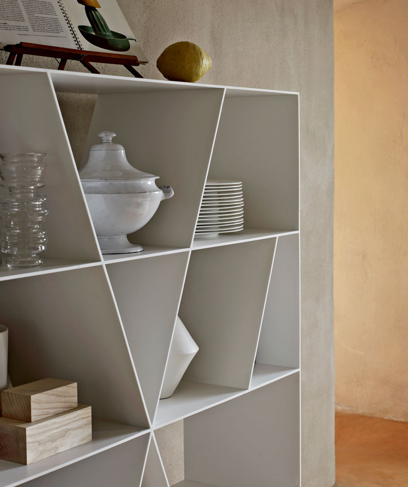 87--09-BEB_ITALIA-SHELF_X-HOME_10_SHELFX_02.jpg