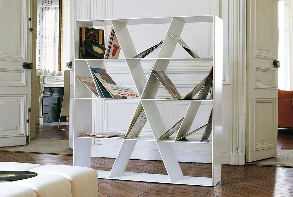 87--01-BEB_ITALIA-SHELF_X-01.jpg