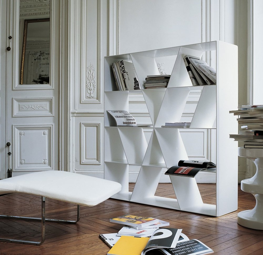 87--02-BEB_ITALIA-SHELF_X-02.jpg