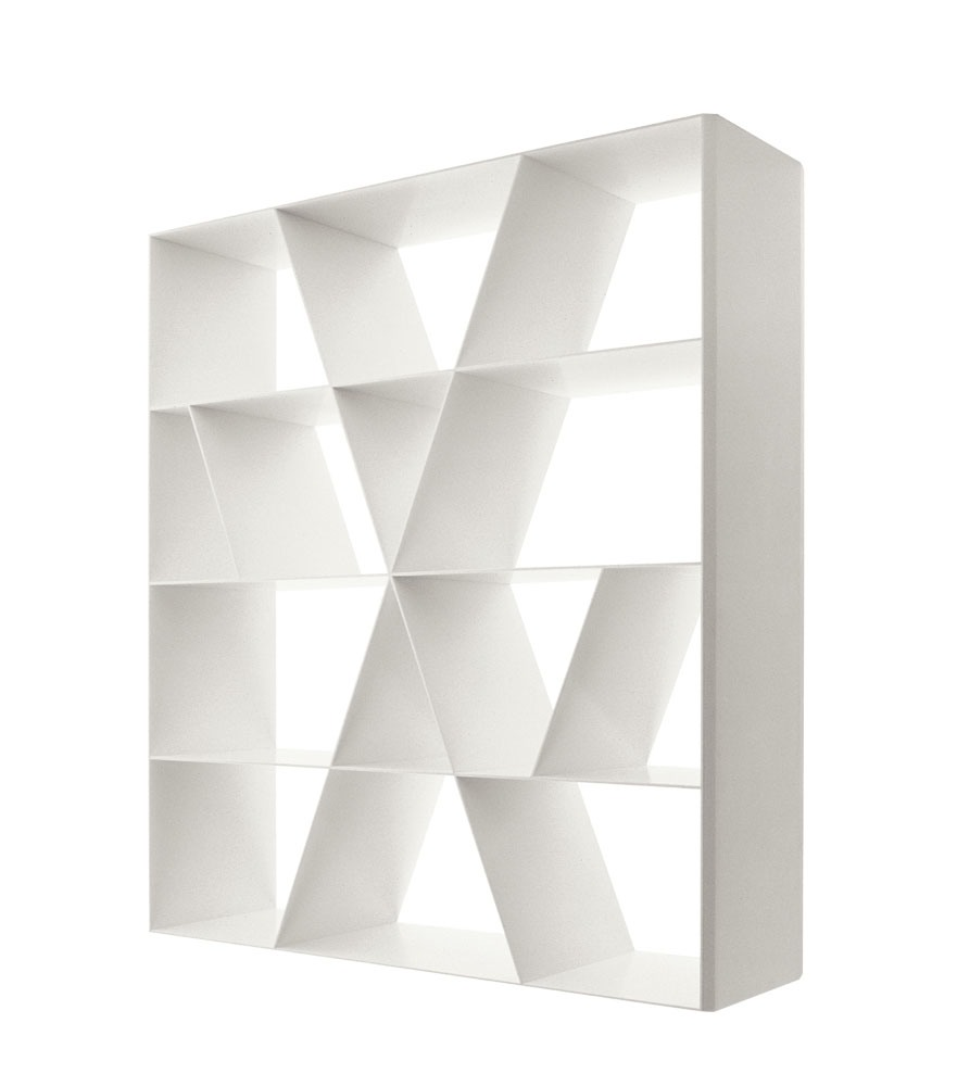 87--04-BEB_ITALIA-SHELF_X-04.jpg