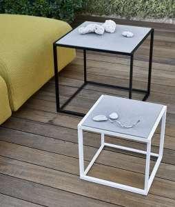 Canasta-tables_05.jpg