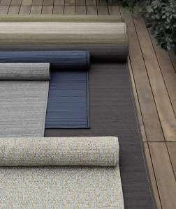 Carpets_0.jpg