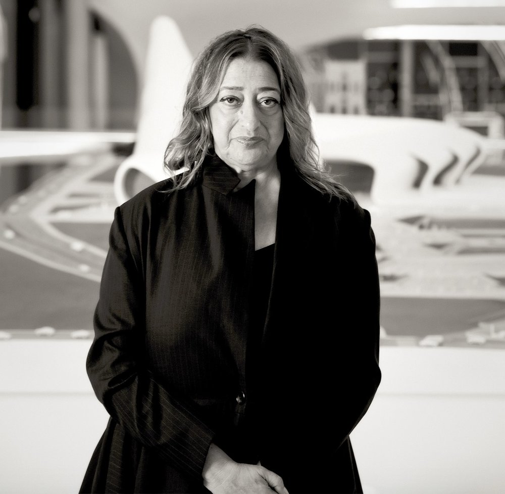 1200px-Zaha_Hadid_in_Heydar_Aliyev_Cultural_center_in_Baku_nov_2013.jpg