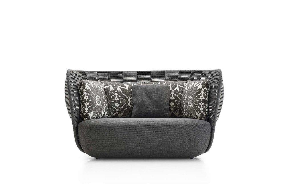 bay-sofa.jpg