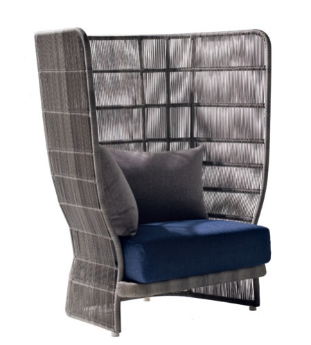 Armchair_Canasta-13_CNC98PA_URQUIOLA_Fabric.jpg