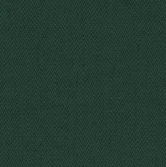 ADRIA 153