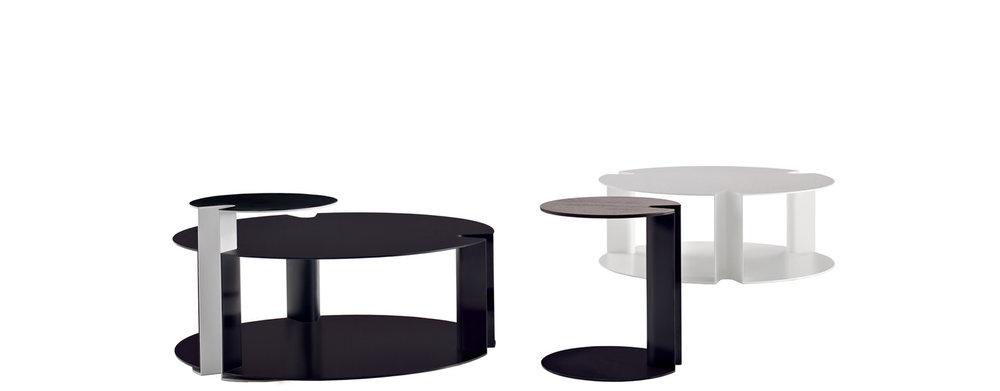 Small-Table_Complement_Nix_BURATTI.jpg