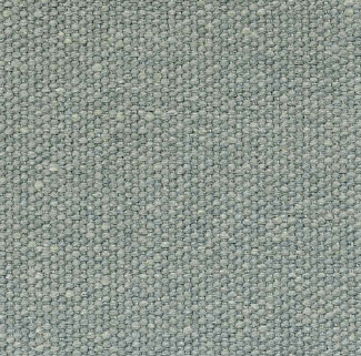 SEMIO 251