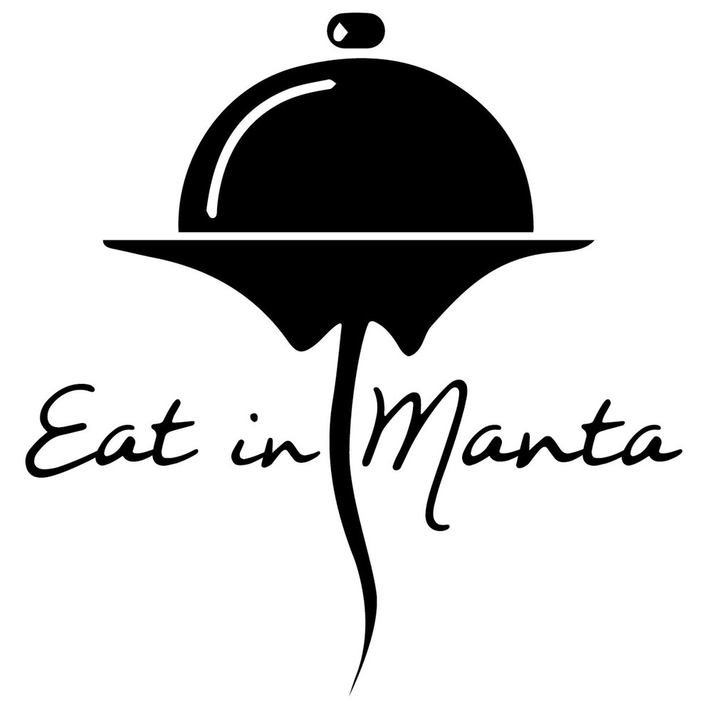 Where to Eat In Manta Restaurants, Dining, Delivery, Carry Out Menus Reviews Photos and more