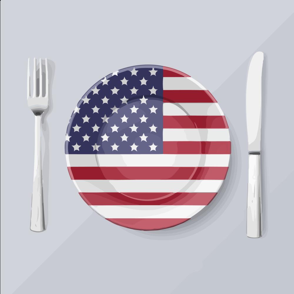 American Food.png
