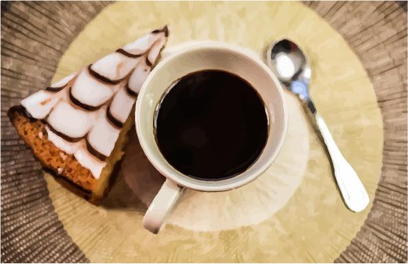 coffee & dessert.jpg