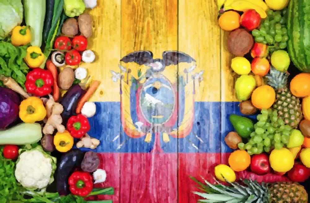 ecuatorian food 2.png