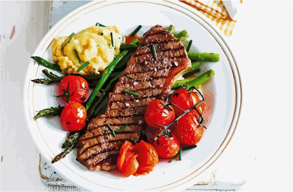 steakfood.jpg
