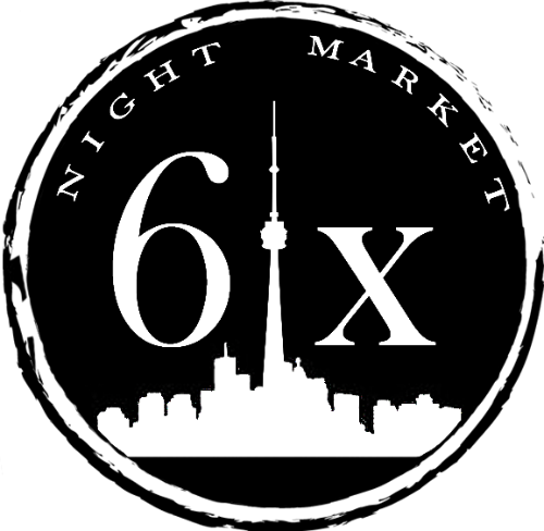 logo-square-cutout.png