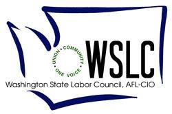 Washington State Labor Council