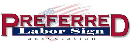 Preferred Labor Sign and Printing