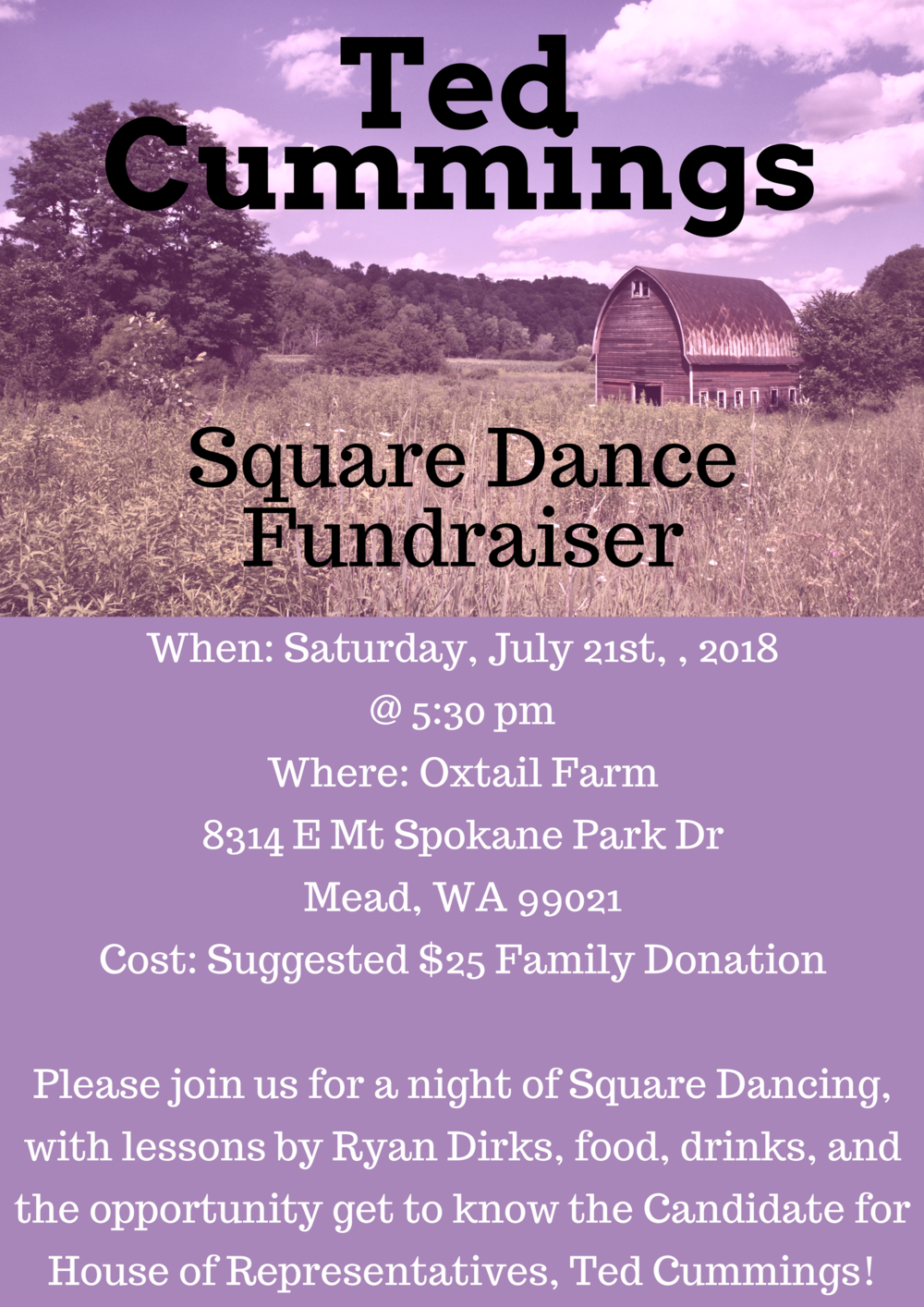 Square Dance Fundraiser.png