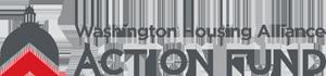 Washington Housing Alliance Action Fund