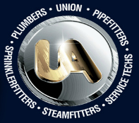 The United Association of Plumbers and Steamfitters L.U. #44