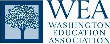 Washington Education Association